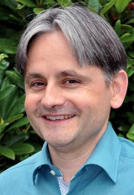 Markus Dietz markus dietz unsere kandidaten kommunalwahl 2011 oldenburg